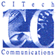CITech Communications